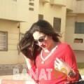 فيروز من القاهرة | أرقام بنات | موقع بنات 99