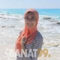 هناد من دمشق   أرقام بنات   موقع بنات 99