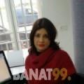 آسية من دبي | أرقام بنات | موقع بنات 99