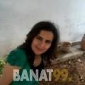 صليحة من العراق 42 سنة مطلق(ة)   أرقام بنات واتساب