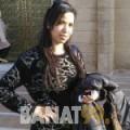 خديجة من السعودية 25 سنة عازب(ة) | أرقام بنات واتساب