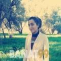 فايزة من دمشق | أرقام بنات | موقع بنات 99