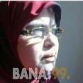 مريم من بنغازي | أرقام بنات | موقع بنات 99