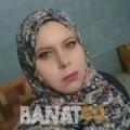هديل من بنغازي | أرقام بنات | موقع بنات 99