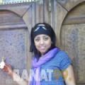 سعدية من محافظة سلفيت | أرقام بنات | موقع بنات 99