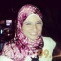 سوسن من لبنان 22 سنة عازب(ة) | أرقام بنات واتساب