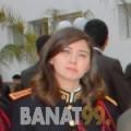 هيفة من القاهرة | أرقام بنات | موقع بنات 99