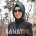منال من اليمن 39 سنة مطلق(ة) | أرقام بنات واتساب
