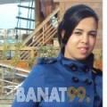 ليمة من بنغازي | أرقام بنات | موقع بنات 99