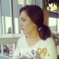 عائشة من تونس 26 سنة عازب(ة) | أرقام بنات واتساب