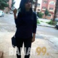 حلوة من بنغازي | أرقام بنات | موقع بنات 99