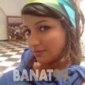 إنتصار من بنغازي | أرقام بنات | موقع بنات 99
