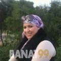فاتنة من سوريا 35 سنة مطلق(ة) | أرقام بنات واتساب