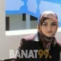 جهاد من القاهرة | أرقام بنات | موقع بنات 99