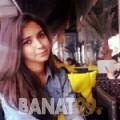 فايزة من ليبيا 23 سنة عازب(ة) | أرقام بنات واتساب