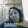 نورس من بنغازي | أرقام بنات | موقع بنات 99