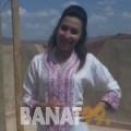 إخلاص من قسنطينة | أرقام بنات | موقع بنات 99