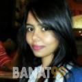 خلود من البحرين 23 سنة عازب(ة) | أرقام بنات واتساب