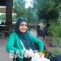 ليالي من مصر 24 سنة عازب(ة)   أرقام بنات واتساب