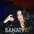 حسناء من بنغازي   أرقام بنات   موقع بنات 99