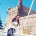 ياسمينة من ولاد تارس | أرقام بنات | موقع بنات 99