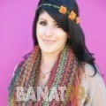 مونية من دمشق | أرقام بنات | موقع بنات 99