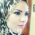 هنودة من تونس 37 سنة مطلق(ة) | أرقام بنات واتساب