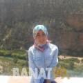 إسلام من بزبدين | أرقام بنات | موقع بنات 99