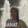 زكية من البحرين 40 سنة مطلق(ة)   أرقام بنات واتساب