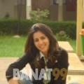 إلهاميتا من دبي | أرقام بنات | موقع بنات 99