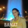 حجيبة من مصر 29 سنة عازب(ة)   أرقام بنات واتساب