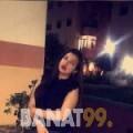 ديانة من الحصن   أرقام بنات   موقع بنات 99
