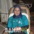 ليلى من قطر 32 سنة مطلق(ة) | أرقام بنات واتساب