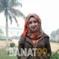 ريهام من برج التركي | أرقام بنات | موقع بنات 99
