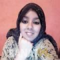 غزلان من محافظة سلفيت | أرقام بنات | موقع بنات 99