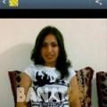 نهال من الجزائر 33 سنة مطلق(ة) | أرقام بنات واتساب