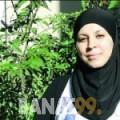 وفاء من المغرب 26 سنة عازب(ة) | أرقام بنات واتساب