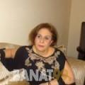 نورهان من بنغازي | أرقام بنات | موقع بنات 99