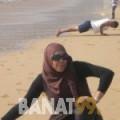 نورة من بنغازي | أرقام بنات | موقع بنات 99
