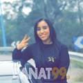جمانة من القاهرة | أرقام بنات | موقع بنات 99