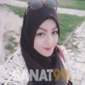 خديجة من قطر 24 سنة عازب(ة) | أرقام بنات واتساب