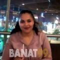 دعاء من محافظة سلفيت | أرقام بنات | موقع بنات 99