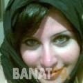 كبيرة من الإمارات 26 سنة عازب(ة) | أرقام بنات واتساب