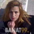 نيات من بنغازي | أرقام بنات | موقع بنات 99