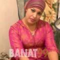 فيروز من اليمن 29 سنة عازب(ة) | أرقام بنات واتساب