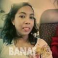 دانية من الإمارات 26 سنة عازب(ة) | أرقام بنات واتساب
