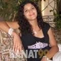 صوفي من صور | أرقام بنات | موقع بنات 99