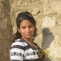 نادية من ولاد تارس | أرقام بنات | موقع بنات 99