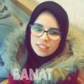 آمل من مصر 22 سنة عازب(ة) | أرقام بنات واتساب