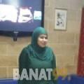 جهاد من تونس 26 سنة عازب(ة)   أرقام بنات واتساب